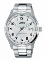 Lorus Watches Mod Rh939hx9