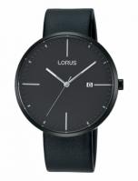Lorus Watches Mod Rh997hx9