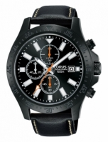 Lorus Watches Mod Rm303ex9