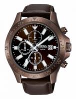 Lorus Watches Mod Rm305ex9