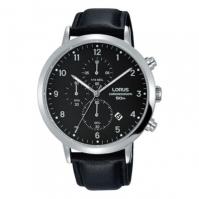 Lorus Watches Mod Rm315ex9