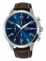 Lorus Watches Mod Rm353ex9