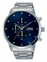 Lorus Watches Mod Rm359ex9