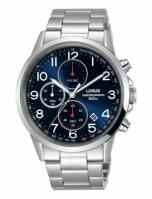Lorus Watches Mod Rm367ex9