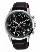 Lorus Watches Mod Rm369ex8