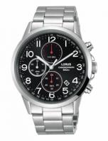 Lorus Watches Mod Rm369ex9