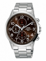 Lorus Watches Mod Rm371ex9