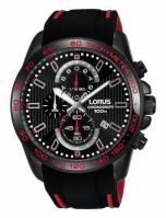 Lorus Watches Mod Rm387cx9