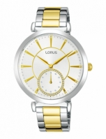 Lorus Watches Mod Rn413ax9