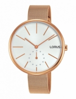Lorus Watches Mod Rn420ax9