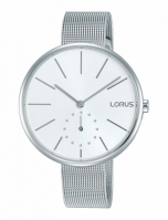 Lorus Watches Mod Rn421ax9
