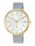 Lorus Watches Mod Rn422ax8