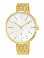 Lorus Watches Mod Rn422ax9