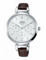 Lorus Watches Mod Rp611dx8