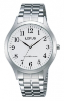 Lorus Watches Mod Rrs03vx9