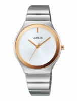 Lorus Watches Mod Rrs03wx9
