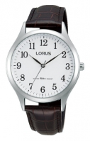 Lorus Watches Mod Rrs07vx9