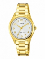 Lorus Watches Mod Rrs12wx9