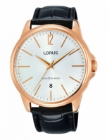 Lorus Watches Mod Rs910dx9