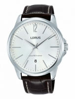 Lorus Watches Mod Rs913dx8