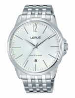 Lorus Watches Mod Rs913dx9