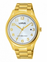 Lorus Watches Mod Rs914dx9