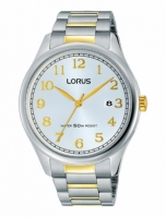 Lorus Watches Mod Rs915dx9