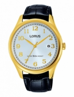 Lorus Watches Mod Rs920dx9