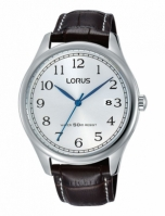Lorus Watches Mod Rs923dx9