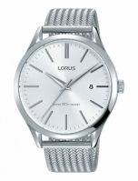 Lorus Watches Mod Rs931dx9