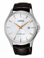 Lorus Watches Mod Rs947cx9