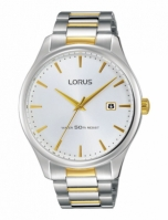 Lorus Watches Mod Rs953cx9