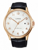 Lorus Watches Mod Rs982cx9