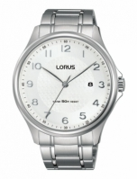 Lorus Watches Mod Rs983cx9