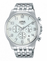 Lorus Watches Mod Rt337gx9