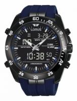 Lorus Watches Mod Rw631ax9