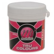 Mainline True Colours Bait Dye