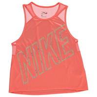 Maiou Nike Dry Miler pentru Femei