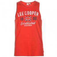 Maiou fashion Lee Cooper pentru Barbati