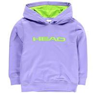 Maiou HEAD Club pentru fete