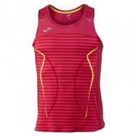 Mergi la Maiou jogging Joma Olimpia III rosu