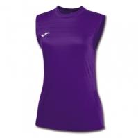Tricou Joma Volley Purple fara maneci