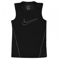 Maiou Nike Dry SL baietei