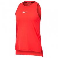 Maiouri Nike Rebel pentru Femei