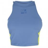 Maiouri Nike Surf Sports pentru Femei