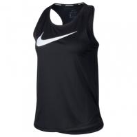 Maiouri Nike Swoosh pentru Femei