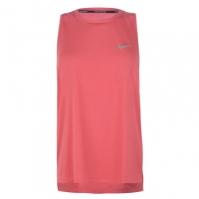 Maiou Nike W MILER