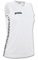 Mergi la Maiou sport dama Joma Emir alb pentru Femei