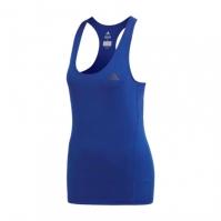 Maiouri adidas Alphaskin Sport pentru Femei