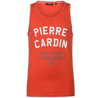 Maiouri Pierre Cardin Bright pentru Barbati